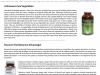 Vitamins First Print Newsletter ver2