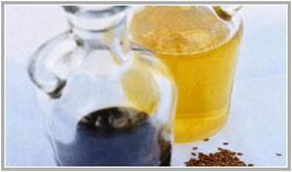 Essential Fatty Acids EFA
