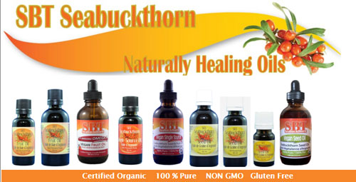 sbt seabuckthorn products calgary