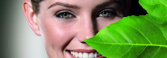reduce the effects of aging skin
