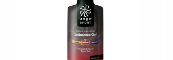 The New and Improved Vega Sport Performance Supplements