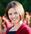 Dr. Sarah Sjovold