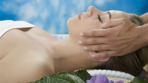 homeopathic health and massage clinic in Calgary sw