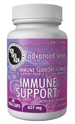 AOR0 Immune Support