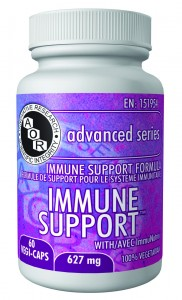 AOR04199 Immune Support
