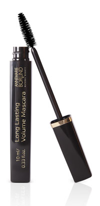 Annmarie Borlind volume Mascara