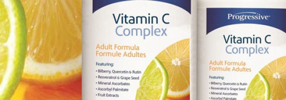 Interesting Facts on Vitamin C Benefits