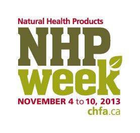 NHPweek_2013Logos