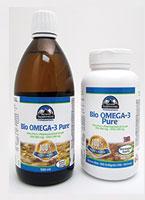 bio omega 3