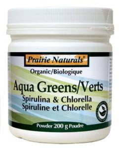 Aqua-Greens-200g500cc-jug