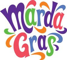Marda Gras - Marda loop