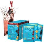Oxylent 5-in-1 Multivitamin