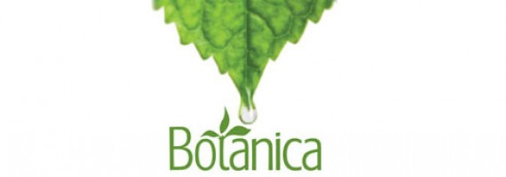 Discover the Botanica Advantage!