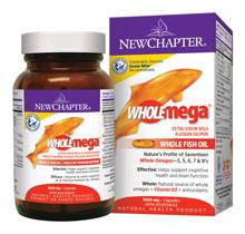 new-chapter wholemega