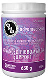 Advanced-Fibromyalgia-Support