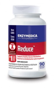 enzymedica reduce glucose metabolism supplementenzymedica reduce glucose metabolism supplement