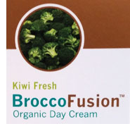 brocco-fusion day and night cream