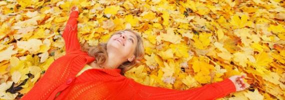 October at Vitamins First