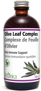 Olive_Leaf_Comp_250ml-320x700