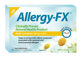 AllergyFX_3D_ENG_Final2