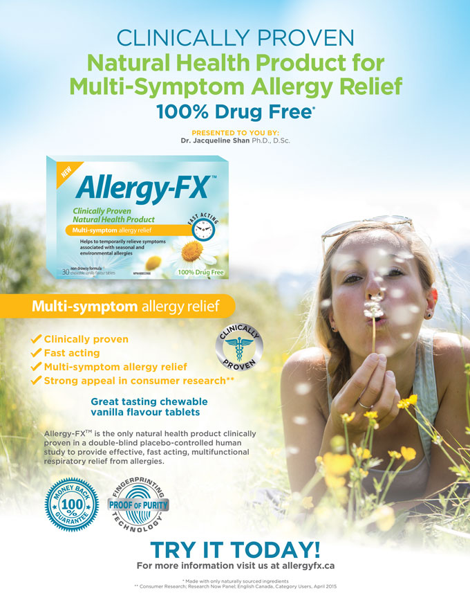allergy-fx-brochure