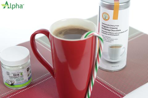 peppermint-hot-chocolate-branded_large