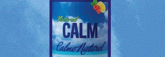 Better Sleep, Stress Relief, Heart Health, Migraine Relief, Stronger Bones And Much More!