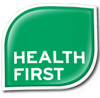 health first network calgary