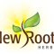 New Roots Herbal