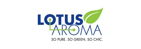 Lotus Aroma skin care - essential oils - New!