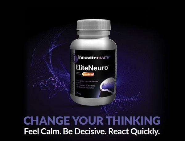 Innovite Health - Elite Neuro