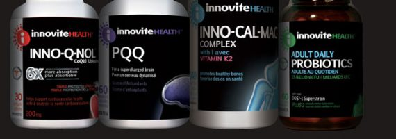 Featured Company: Innovite Health