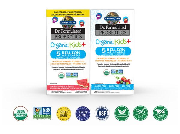 Dr.F_OrganicKids supplements