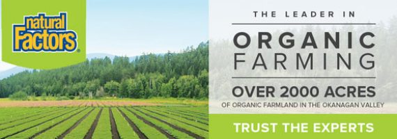 Factors Farms® and Where Our Products Come From